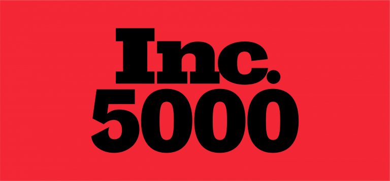 Digital Hyve Earns Placement on the 2021 Inc. 5000 List of America's Fastest-Growing Private Companies