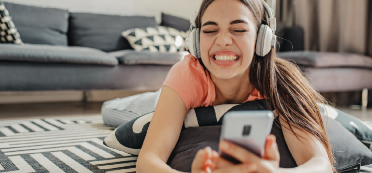 Facebook Unveils New Streaming Audio Products and Why We Should Care