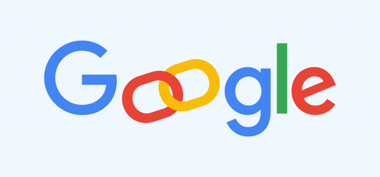 Google Continues to Launch Significant Updates to Its Ranking Algorithm