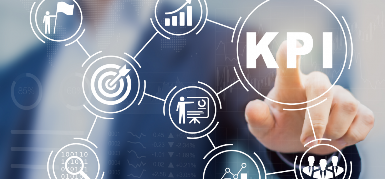 Determining Which KPI's Are Right for You