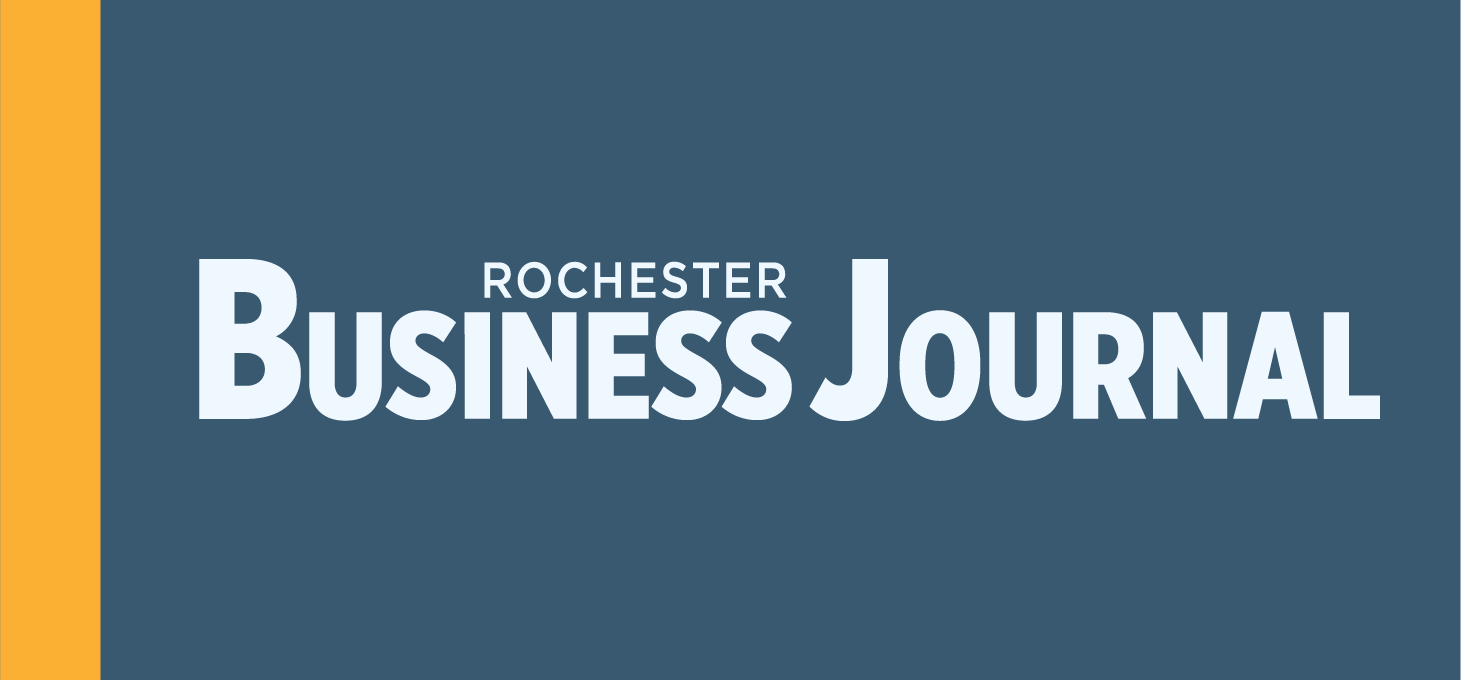 Butler/Till Recognized as the Largest Marketing Communications Firm in Rochester