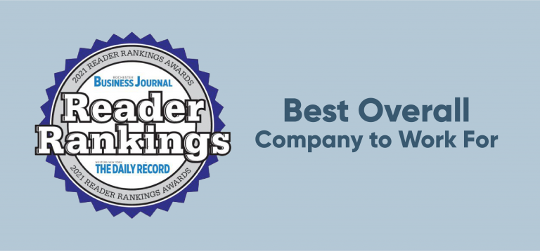 Butler/Till Is Voted Best in Multiple Category Wins for the RBJ Reader Rankings Awards