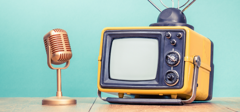 Television Positively Influences Patient Conversions to Script