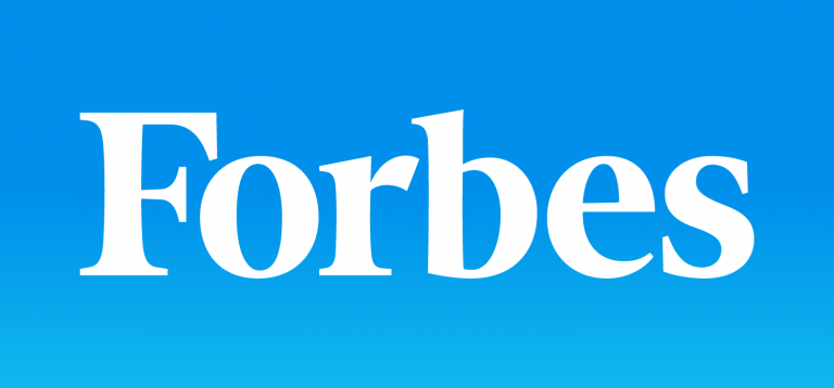 Butler/Till Featured in Forbes on Purpose-Driven Business and the ESOP Revolution