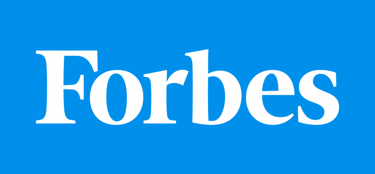 Butler/Till Featured in Forbes Addressing Employee Ownership