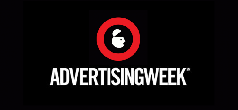 Five Reflections from Advertising Week 2019