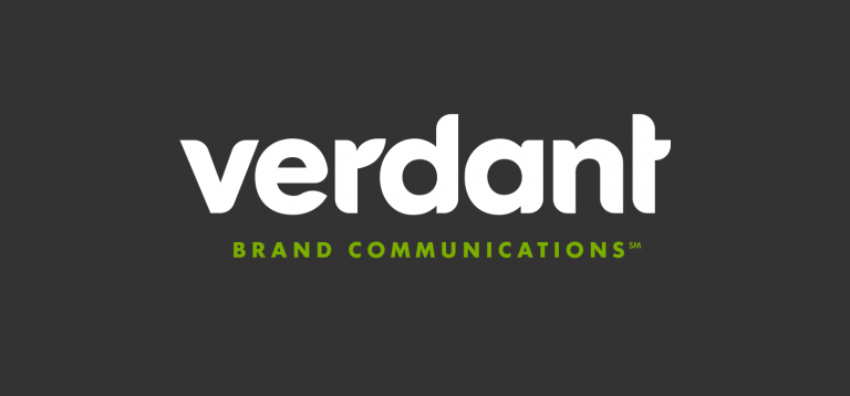 Branching out Beyond Energy: Brand Cool Marketing Rebrands to Verdant Brand Communications